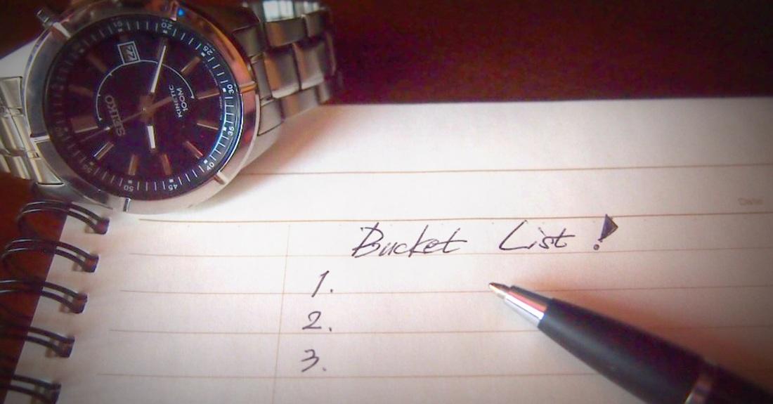 bucket-list_orig